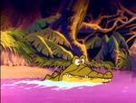 Tick-Tock-Kiwi's Big Adventure 04