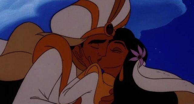 File:Aladdin3-disneyscreencaps.com-9219.jpg