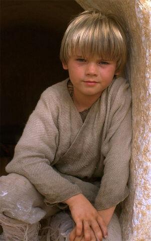 File:Anakin Skywalker slave.jpg
