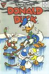 DonaldDuck issue 270