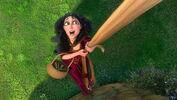 Gothel-Tangled-Blu-ray-2