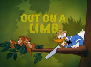 File:Out-on-a-Limb.jpg