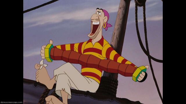 File:Peterpan-disneyscreencaps-2265.jpg