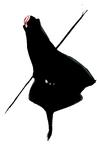 Yokai Concept Art 02