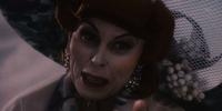 Aunt Spiker