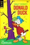 DonaldDuck issue 151