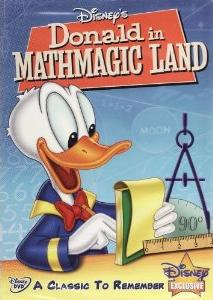 File:Donald in Mathmagic Land DVD.jpg