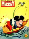 Le journal de mickey 9