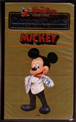 File:Mickeyf.jpg
