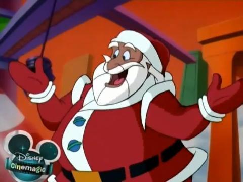 File:Santa-BLOSC.jpg