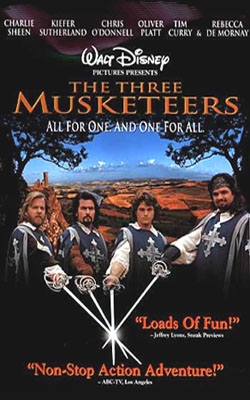 File:Three Musketeers.jpg