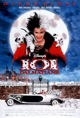 File:101 Dalmations Glen Close poster.jpg