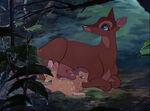 Bambi-disneyscreencaps.com-7944