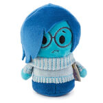 INSIDE OUT Itty Bittys - Sadness