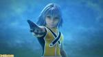 Riku HD 1.5 Remix