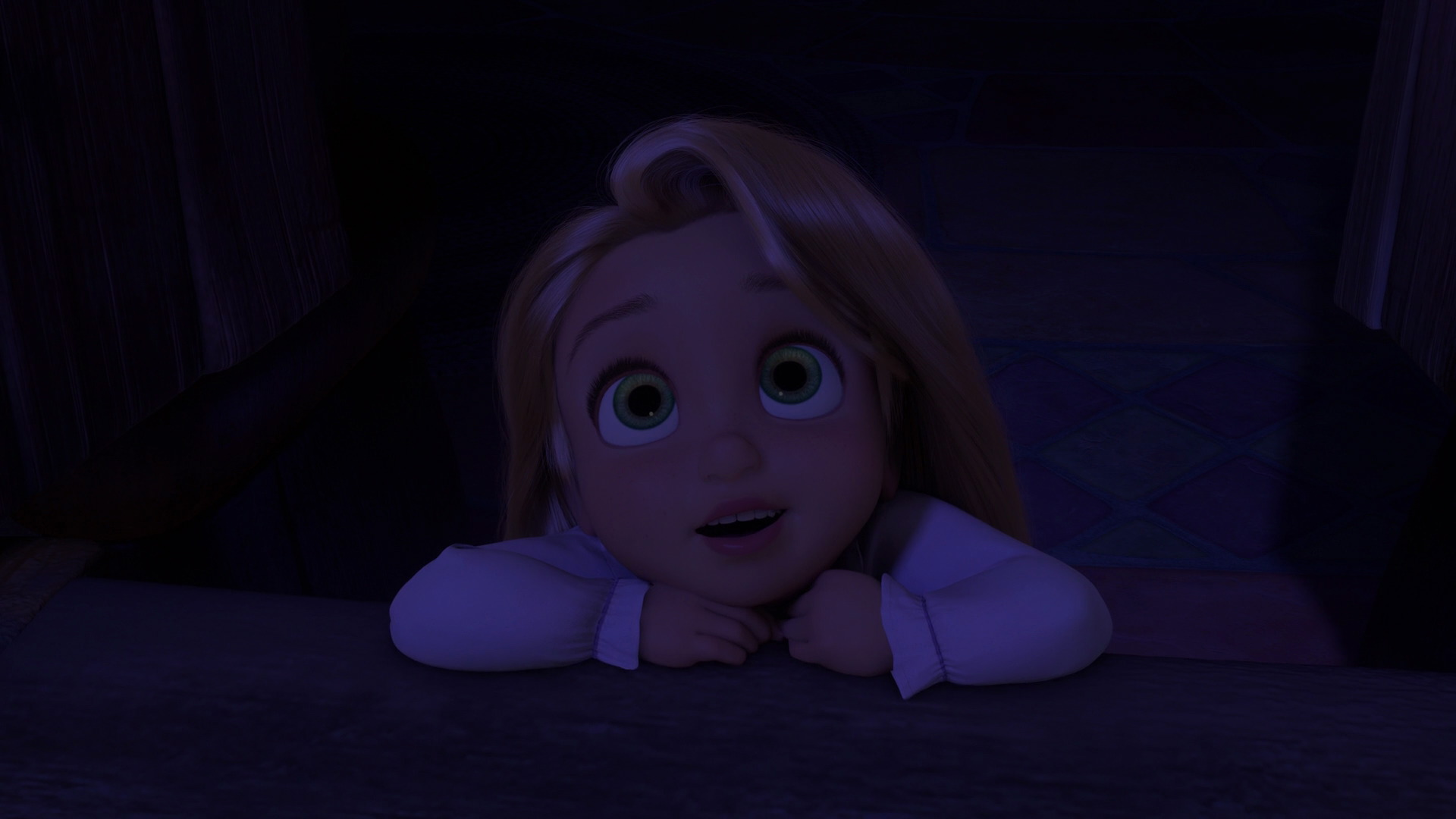File:Tangled-young.jpg