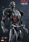Ultron Prime 06