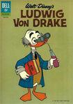 1961-donald-dingue-19
