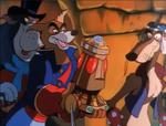 A-Baloo-Switcheroo-5