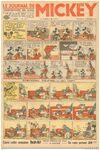 Le journal de mickey 165-1