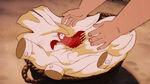 Little-mermaid-1080p-disneyscreencaps.com-5958