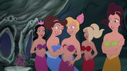 Little-mermaid3-disneyscreencaps.com-3715