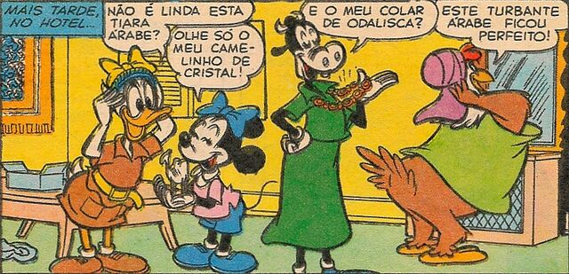 File:Minnie mouse comic 32.jpg