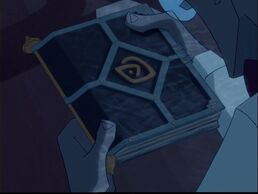 Atlantis109