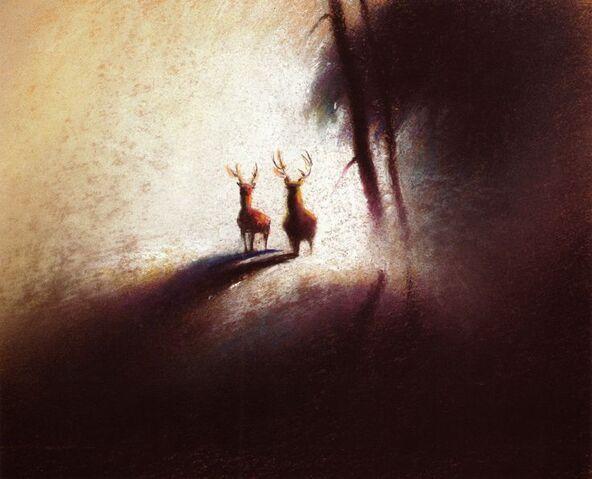 File:Bambi.jpg