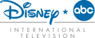 Disney-ABC International Television logo