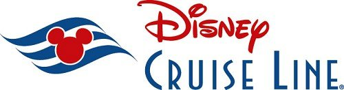 File:Disney-cruise-line-logo.jpg