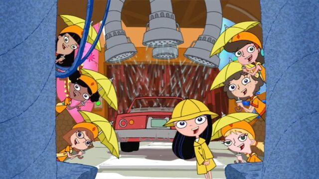 File:Fireside Girls in raingear.jpg