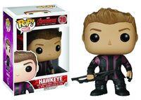 Funko-Avengers-Movie-Hawkeye-POP-Vinyls-Figure-2015