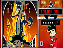 File:Jakes Inferno Pinball.jpg