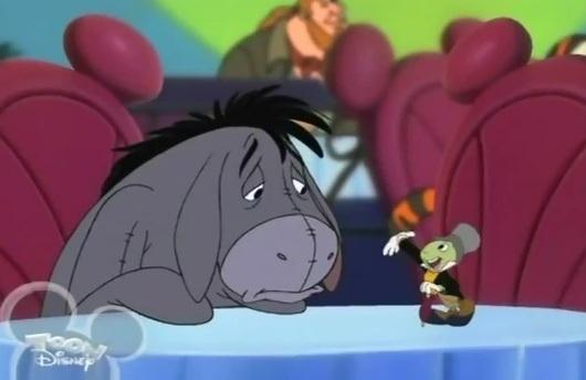 File:Jiminy and Eeyore.jpg