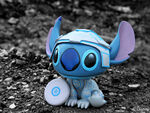 Stitch-TRON-blog