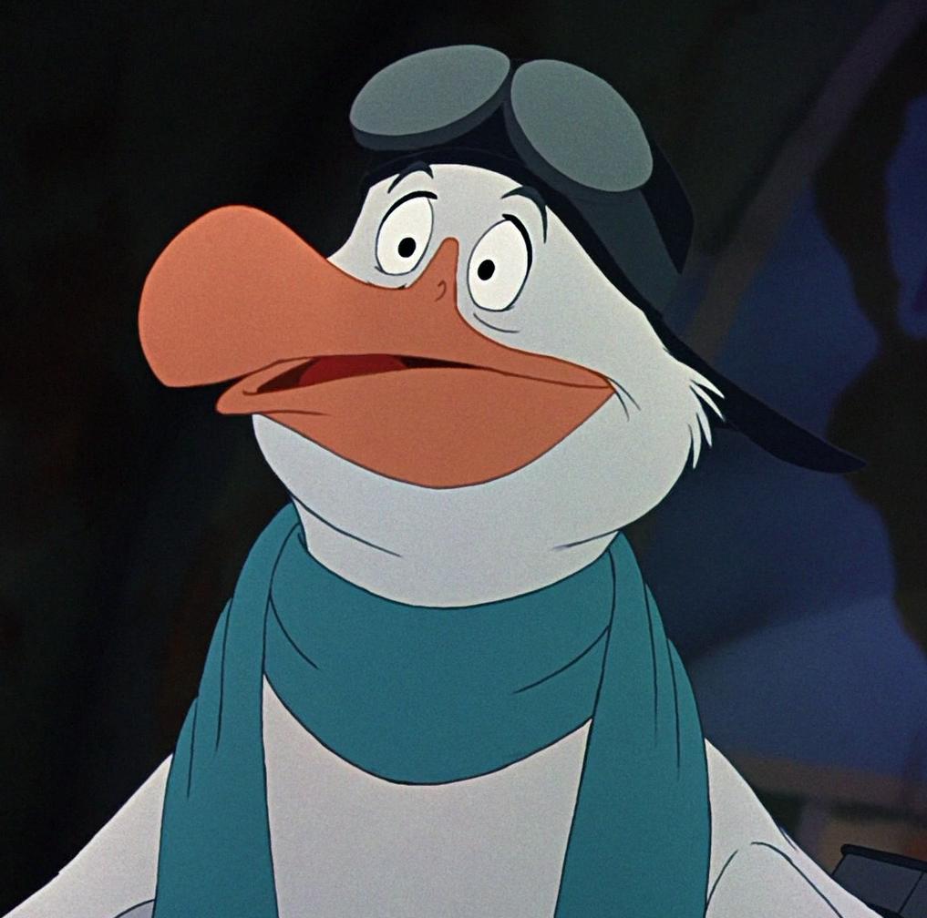 Wilbur Disney Wiki Fandom Powered By Wikia