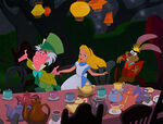 Alice-in-wonderland-disneyscreencaps.com-5233