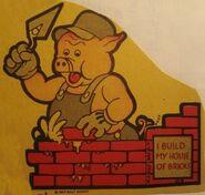 Blog practical pig