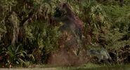 Dinosaur-disneyscreencaps com-213