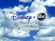 Disney ABC 2013 Standard