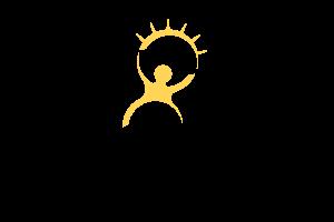 File:Lucasarts logo.png