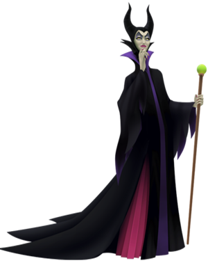 File:Maleficent KHREC.png