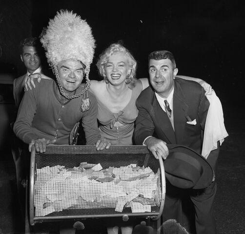 File:Spike, Marilyn & Ken.jpg