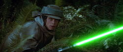 Star-wars6-movie-screencaps.com-7159