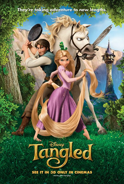 File:Tangled poster.png