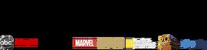 Disney Subsidiary Logos