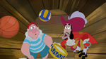Hook-and-smee04