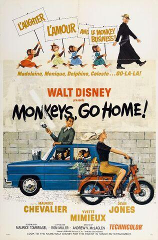 File:Monkeys Go Home.jpg
