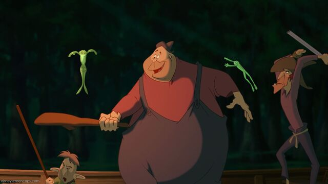 File:Princess-disneyscreencaps com-6168.jpg
